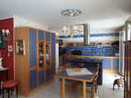 Vente Maison 6 pièces 120m² 7 KM SUD EGREVILLE - Photo 10