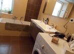 Location Appartement 3 pièces 79m² Brunstatt (68350) - Photo 7