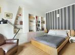 Vente Appartement 3 pièces 43m² Paris 06 (75006) - Photo 4