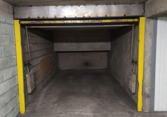Location Garage 18m² Saint-Étienne (42000) - Photo 1
