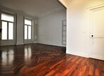 Location Appartement 3 pièces 104m² Grenoble (38000) - Photo 3