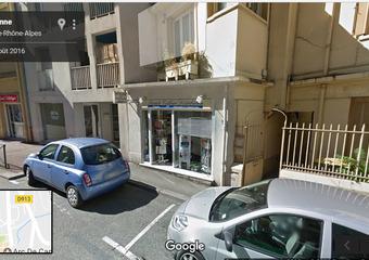 Vente Local commercial 2 pièces 30m² Aix-les-Bains (73100) - photo