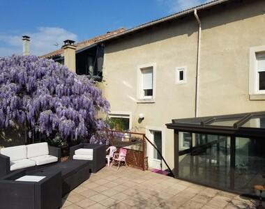 Vente Maison 5 pièces 142m² Montélier (26120) - photo