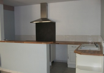 Location Appartement 3 pièces 67m² Chauny (02300) - Photo 1