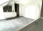 Vente Appartement 4 pièces 148m² Grenoble (38000) - Photo 7