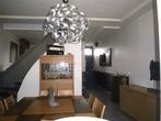 Vente Maison 150m² Arras (62000) - Photo 3