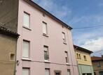Location Appartement 2 pièces 29m² Valence (26000) - Photo 2