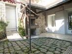 Vente Maison 6 pièces 160m² Dammartin-en-Goële (77230) - Photo 9