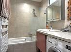 Sale Apartment 4 rooms 80m² La Roche-sur-Foron (74800) - Photo 8