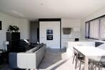 Sale Apartment 3 rooms 76m² Saint-Martin-le-Vinoux (38950) - Photo 6