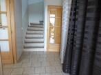 Vente Maison 7 pièces 170m² Saint-Jean-le-Centenier (07580) - Photo 8