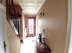 Vente Maison 8 pièces 95m² Loos-en-Gohelle (62750) - Photo 5
