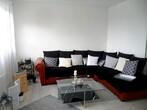 Location Maison 3 pièces 45m² Saint-Folquin (62370) - Photo 1