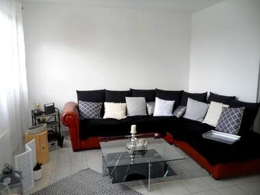Location Maison 3 pièces 45m² Saint-Folquin (62370) - photo