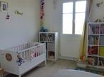 Location Maison 4 pièces 86m² L' Isle-d'Abeau (38080) - Photo 7