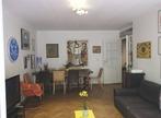 Vente Appartement 3 pièces 72m² Paris 19 (75019) - Photo 12