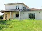 Sale House 5 rooms 140m² Gimont (32200) - Photo 2