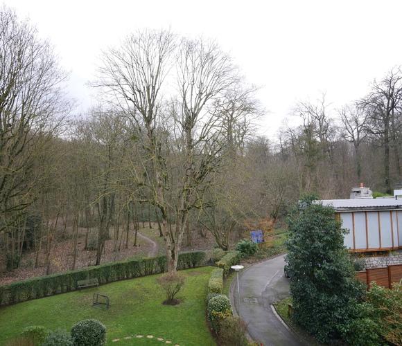 Location Appartement 3 pièces 58m² Meudon (92190) - photo