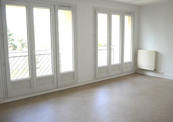 Location Appartement 4 pièces 83m² Chantilly (60500) - Photo 1