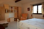 Vente Maison 4 pièces 93m² Barjac (30430) - Photo 3