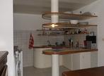 Vente Maison 5 pièces 88m² Gargilesse-Dampierre (36190) - Photo 2