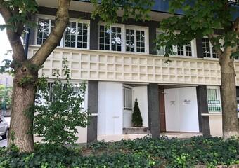 Vente Bureaux 7 pièces 160m² Clermont-Ferrand (63000) - Photo 1