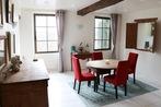 Vente Maison 5 pièces 124m² Saint-Soupplets (77165) - Photo 3