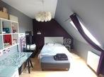 Vente Maison 8 pièces 153m² Loos-en-Gohelle (62750) - Photo 9