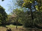 Vente Maison 4 pièces 195m² Creuzier-le-Vieux (03300) - Photo 62