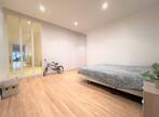 Vente Appartement 7 pièces 366m² Grenoble (38000) - Photo 10
