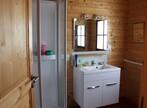 Sale House 2 rooms 39m² Ponches-Estruval (80150) - Photo 8