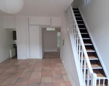 Location Appartement 4 pièces 81m² Nemours (77140) - photo