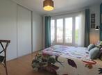 Vente Appartement 6 pièces 119m² Grenoble (38100) - Photo 7