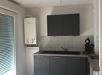 Renting Apartment 2 rooms 48m² Luxeuil-les-Bains (70300) - Photo 1