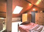 Vente Maison 7 pièces 138m² Bernin (38190) - Photo 6