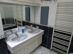 Vente Appartement 5 pièces 158m² Laval (53000) - Photo 4
