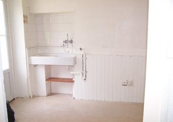 Location Appartement 2 pièces 34m² Émeringes (69840) - Photo 1