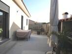 Vente Maison 4 pièces 112m² Pia (66380) - Photo 6