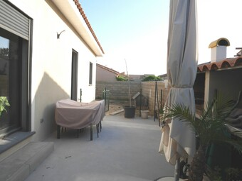 Vente Maison 4 pièces 112m² Pia (66380) - Photo 1