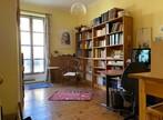 Vente Appartement 4 pièces 118m² Grenoble (38000) - Photo 8
