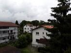 Vente Appartement 3 pièces 63m² Cambo-les-Bains (64250) - Photo 3