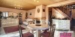 Vente Maison 5 pièces 125m² Fillinges (74250) - Photo 5