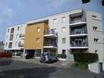 Vente Appartement 2 pièces 44m² Les Sables-d'Olonne (85100) - Photo 7
