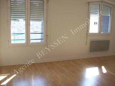 Location Appartement 2 pièces 51m² Brive-la-Gaillarde (19100) - photo