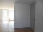 Location Appartement 4 pièces 110m² Bourg-de-Thizy (69240) - Photo 10