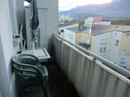 Location Appartement 3 pièces 54m² Grenoble (38100) - Photo 7