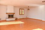 Sale House 5 rooms 117m² Voiron - Photo 6