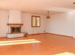 Sale House 5 rooms 117m² La Murette - Photo 7