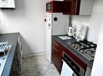 Vente Maison 6 pièces 106m² Arcachon (33120) - Photo 8