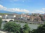 Location Appartement 2 pièces 89m² Grenoble (38000) - Photo 7